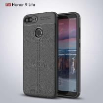 honor 9 - Free Shipping - DX