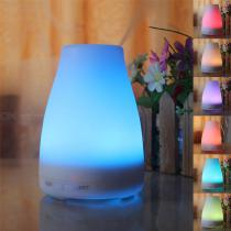 Mini-Essential-Oil-Diffuser-100ML-Mist-Humidifier-With-7-Color-LED-Lights