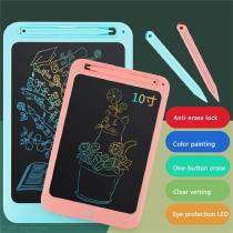 Kids-LCD-Writing-Tablet-10-Inch-Electronic-Handwriting-Drawing-Tablet-Doodle-Board-Gift-For-Boys-Girls