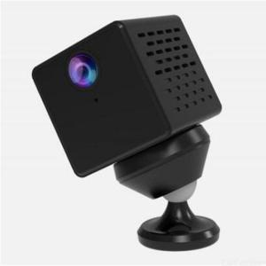 Vstarcam C90S 2MP 1080P Indoor Security Camera Wireless WIFI IP Camera 150 Degree Angle Night Vision With AP Mode