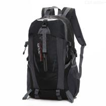 Portable-Outdoor-Large-Capacity-Backpack-Storage-Bag-With-USB-Charging-Port-For-Travel-Camping-Hiking-Mountain-Climbing