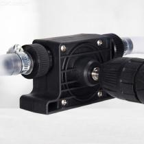 Mini-Electric-Drill-Drives-Large-Flow-Pump-Portable-Oil-Fluid-Water-Pumps-for-Drill-Chucks