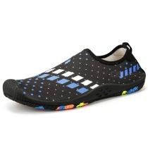 Womens-Water-Shoes-Quick-Dry-Barefoot-For-Swim-Diving-Surf-Aqua-Sports-Pool-Beach-Walking