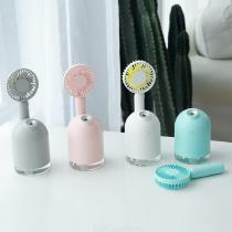 Portable-Small-2-in-1-Mini-USB-Rechargeable-Fan-Cooler-2b-Air-Humidifer-Water-Sprayer-For-Home-Office-Travel