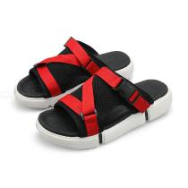 Comfortable-Outdoor-Slippers-Summer-Beach-Sandals-Non-Slip-Walking-Shoes-For-Men