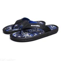 Soft-PVC-Flip-Flops-Non-Slip-Beach-Slippers-Summer-Casual-Shoes-For-Men