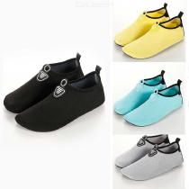 Unisex-Breathable-Water-Shoes-Quick-Drying-Barefoot-Beach-Shoes-For-Men-Women