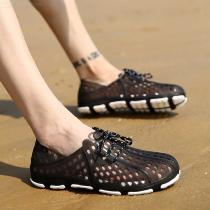 Mens-Breathable-Water-Sneakers-Quick-Drying-Beach-Footwear