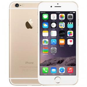 Refurbished Apple IPHONE 6 PLUS 16GB  64GB  128GB Mobile Phone Unlocked, Used - EU Plug