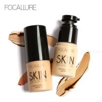 Long-Wear-Nude-Liquid-Foundation-Waterproof-Oil-Control-BB-Cream-With-SPF-15