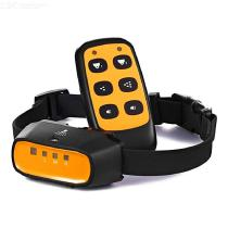 SP13-Rechargeable-Dog-Training-Device-Waterproof-Remote-Spray-Trainer-For-All-Dogs(spray-Is-Not-Included)