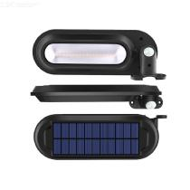 Waterproof-Solar-Porch-Light-High-Brightness-Intelligent-Induction-LED-Wall-Lamp-Adjustable-Outdoor-Street-Lights
