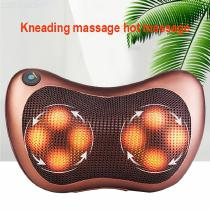 Electric-Kneading-Massage-Pillow-Neck-Lumbar-Back-Massager-Health-Care-Body-Relaxation-Device-For-Using-In-Car-And-Home