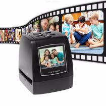 EC718-Ultra-High-Resolution-35135mm-Digital-Photo-Scanner-USB-Slide-Film-Converter-236-Inch-LCD-Screen-Business-Card-Scanner