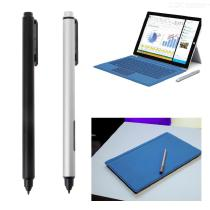 Capacitive-Stylus-Touch-Pen-for-Microsoft-Surface-Pro-3-Pro-4-Pro-5-Pro-6-Surface-Book-Surface-Go