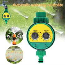 Automatic-Smart-Irrigation-Controller-LCD-Display-Knob-type-Watering-Timer-For-Garden-Greenhouse