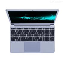 Ultra-Thin-Core-I3-156-Inch-Gaming-Laptop-Notebook-Computer-Ultrabook-With-8GB-RAM-256GB-SSD-EU-Plug
