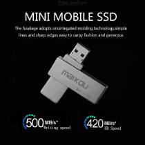 Maikou-High-Speed-SSD-USB30-U-Disk-Portable-Solid-State-Drive-for-Desktop-Computer