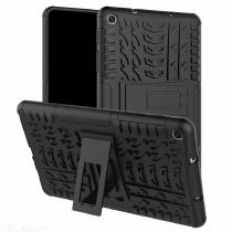 CHUMDIY-3D-Relief-Double-protection-Tablet-Case-with-Stand-for-Samsung-Tab-A-80-P200-P205