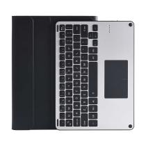 Folio-Tablet-Cover-Case-Wireless-Keyboard-Fit-For-Huawei-M5-M5-Pro-108-Inch