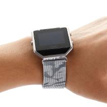 fitbit - Free Shipping - DX