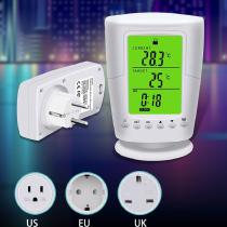 TS-2000-Programmable-Wireless-Thermostat-Socket-LCD-Home-Intelligent-Temperature-Control-Socket