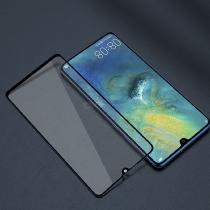 Hat-Prince 3D Full Screen Film Protector for HUAWEI Mate 20