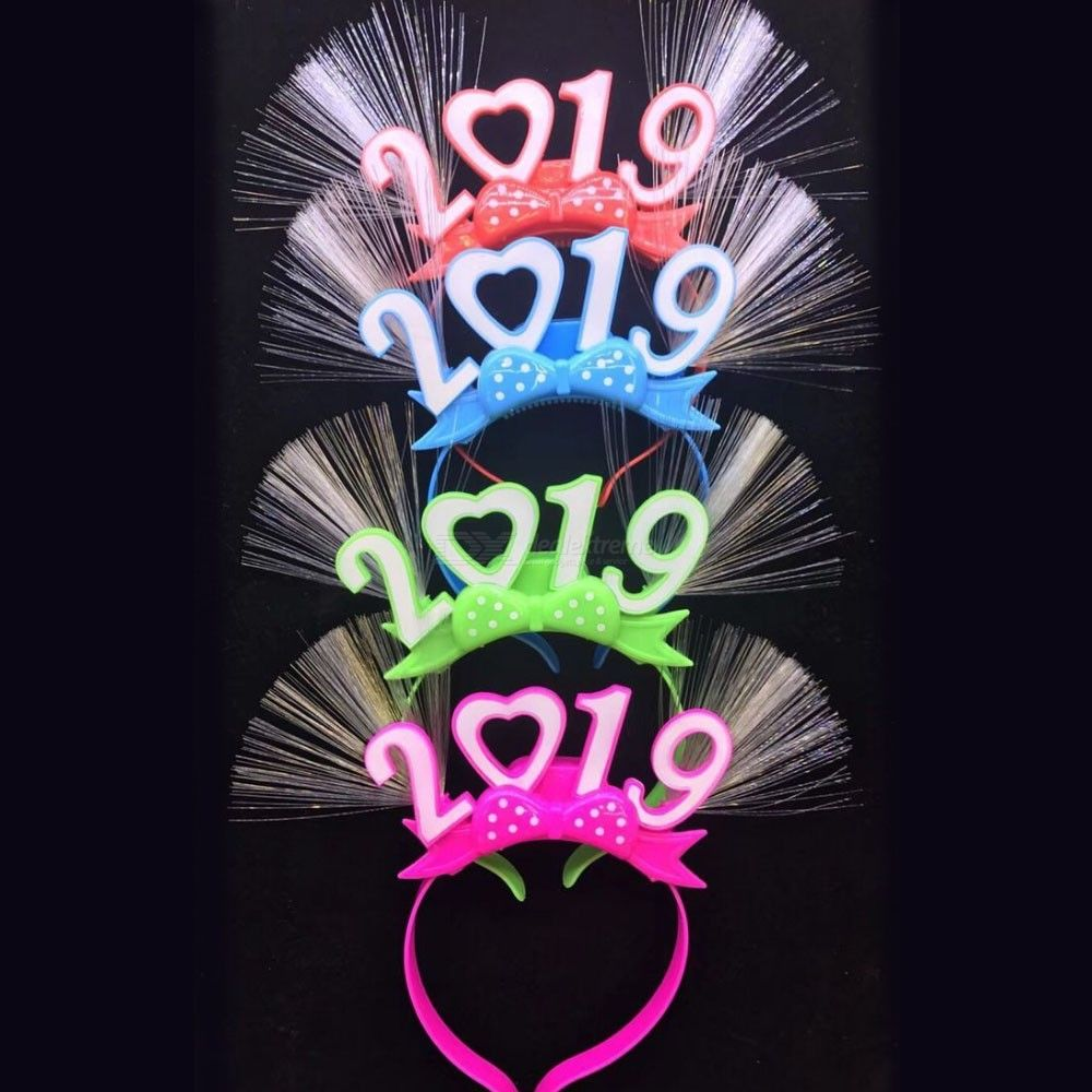 Touch   Party   Color   Light   Year   Band   2019   Hair   New   Up