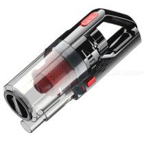 Portable-12V-Wireless-Vacuum-Cleaner-For-Car-High-Power-6000pa150W-Mini-Vacuum