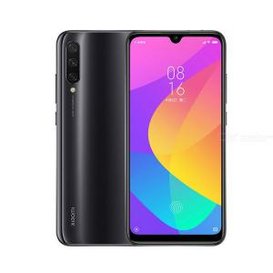 Original Global Version Xiaomi Mi A3 4G Phablet With 4GB RAM 64GB ROM, 6.088 Inch Octa-Core 4030mAh Battery Smartphone - EU Plug