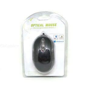 M01 Portable Mini USB Wired Gaming Mouse For Desktop Computer Laptop Notebook