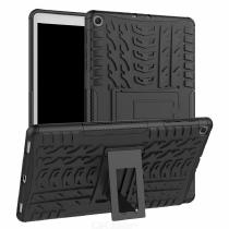 3D-Relief-Double-Protection-Tablet-Case-with-Stand-for-Samsung-Galaxy-Tab-A-101-2019-SM-T510-T515