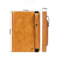 Folio-PU-Leather-Case-For-IPad-Mini-1-2-3-4-79-Inch-Universal-Protective-Cover-Stand-With-10-Card-Slot