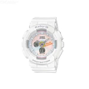 CASIO BABY-G BA-120T-7AJF Summer Gradation Dial Watch Limited BA-120T-7A