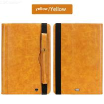 Folio-PU-Leather-Case-For-IPad-Pro-2018-11-Inch-Universal-Protective-Cover-Stand-With-10-Card-Slot