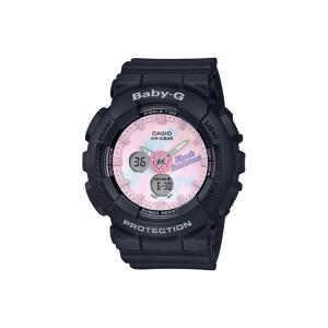 CASIO BABY-G BA-120T-1AJF Summer Gradation Dial Watch Limited BA-120T-1A