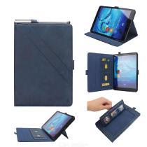 Flip-Open-Leather-Protective-Tablet-Case-Cover-With-Card-Slots-And-Kickstand-For-Huawei-M5-84-Inch