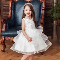 Formal-Dress-Layered-Wedding-Princess-Dresses-With-Floral-Embroidery-Bead-Bowknot-Decoration-For-Girls-Aged-1-8