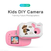 Kids-Digital-Camera-Video-Camcorder-Mini-Cute-Kids-Camera-for-Boys-and-Girls-with-Replaceable-Cover-and-DIY-Sticker
