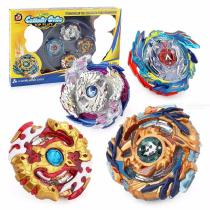 Battle-Gyro-Toy-Set-Whirlwind-Gyros-Burst-Toys-With-Launcher-For-Children