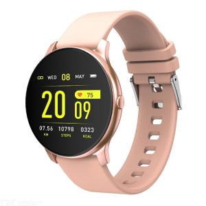 Kospet Magic Fashion Dynamic 1.3 Inch 240x240 Smart Watch Sports Smartwatch