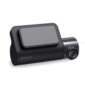 70mai Xiaomi Midrive D05 Mini Cam Smart Dash Cam 1600P OS05A10 Sensor 140 Degree Wifi Car DVR Camera Night Vision