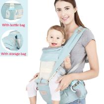 Durable-Baby-Hipseat-Carriers-Breathable-2-in-1-Carrier-2b-Hip-Seat-With-Baby-Bottle-Organizer