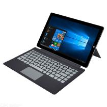 133-Inch-IPS-Touch-Screen-Laptop-4GB-2b-32GB-Support-SSD-Memory-Expand-W-Geminilake-N4100-Processor-Windows-10-OS