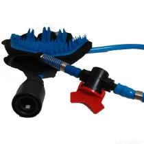 Pets-Washing-Shower-Glove-Brush-Comb-Shampoo-Cleaning-Hackle-Rubber-For-Dog-Hair-Gloves