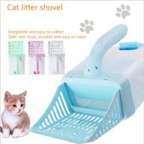 Thicken-Grid-Type-Cat-Shovel-With-Garbage-Cleaning-Gag-For-Pet-Litter-Food-Supplies