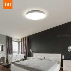 Original Xiaomi Youpin Yeelight YLXD37YL 220V 24W 350x60mm 2000LM LED Ceiling Light, Support Smart APP Control