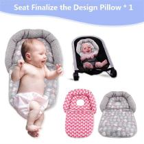 Baby-Stroller-Car-Safety-Seat-Head-Shaping-Sleeping-Pillow-Soft-Anti-Flat-Head-Neck-Support-Pillow-For-Infant-Newborn