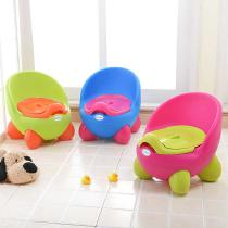 Comfortable-Baby-Potty-Chair-Cute-Egg-Shape-Kids-Toilet-Training-Seat-PP-Urinal