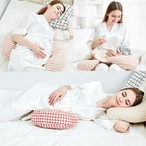 Multifunction-Baby-Sitting-Learning-Adjustable-Pillow-Pregnant-Women-Nursing-Pillow-Cushion-U-Shape-Maternity-Pillows